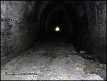otford_tunnel_032